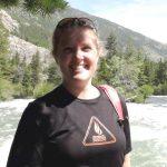 Becky Owens, PPI Board member