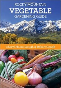 BookCover_RockyMtnVegetable