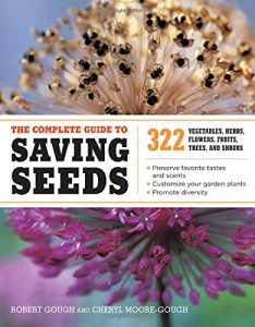 BookCover_Saving Seeds