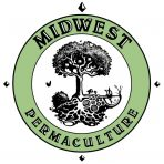 Webinar – Midwest Permaculture