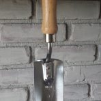 ACE Hardware Hand Trowels