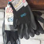 Men's Atlas Gloves Large