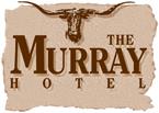 Murray Hotel logo